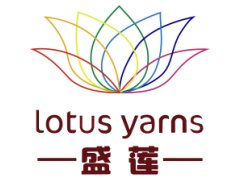 NEU: Lotus Yarns